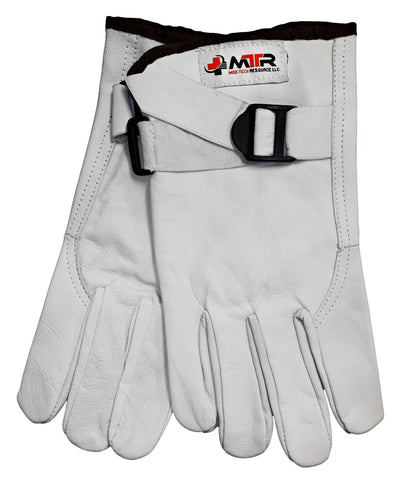Wildland Firefighting Gloves - mtrsuperstore