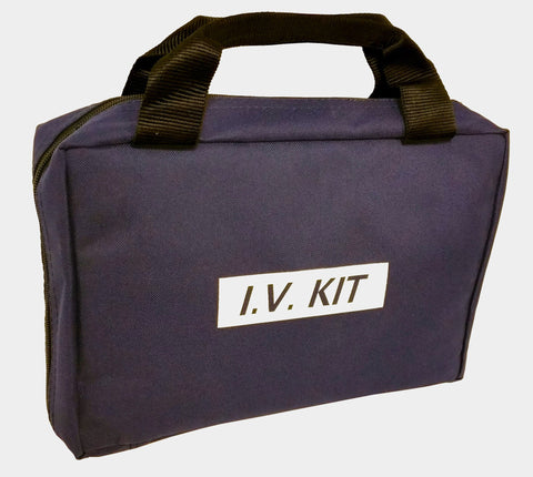 MTR IV Kit Bag