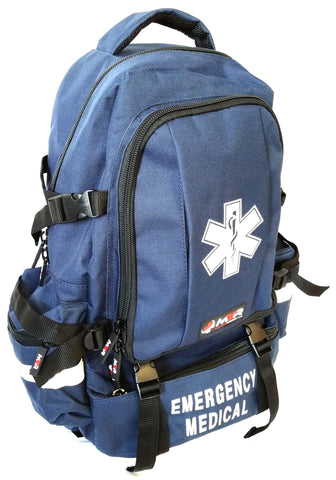 MTR Large Medical Backpack - mtrsuperstore