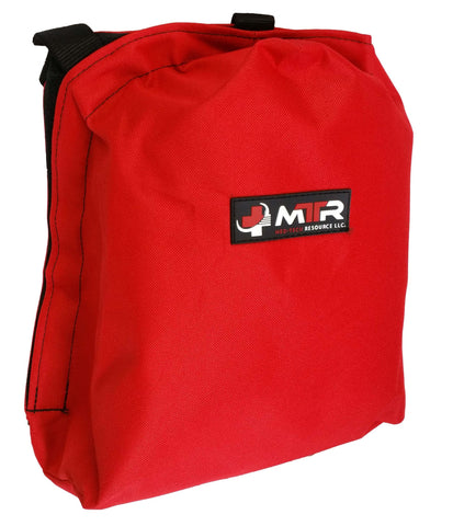 MTR SCBA Mask Bag - mtrsuperstore