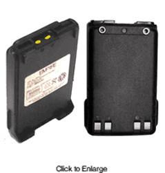 ICOM IC-F50 Battery - mtrsuperstore