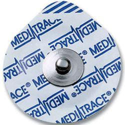 MEDI-TRACE Mini 133 Pediatric Foam Electrodes
