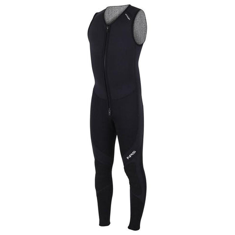 NRS Ultra John Wetsuit - mtrsuperstore