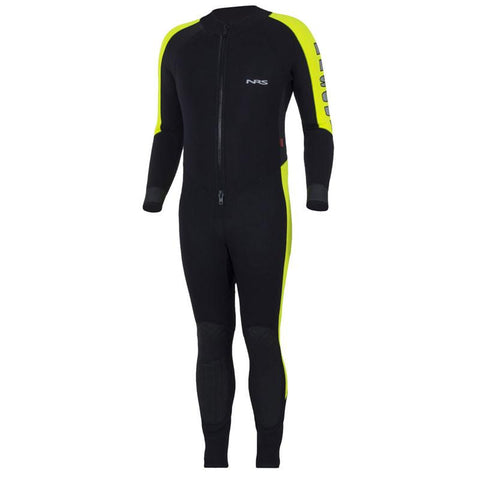 NRS Rescue Wetsuit - mtrsuperstore