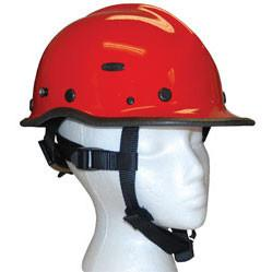 Pacific R5 Rescue Helmet