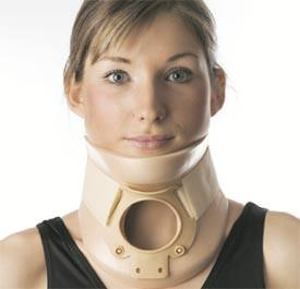 Philadelphia Tracheotomy Cervical Collar - mtrsuperstore