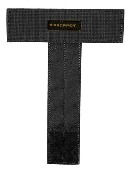 Propper™ T-Strap Pistol Holder