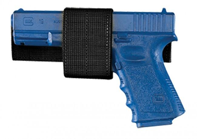 Propper™ T-Strap Pistol Holder - mtrsuperstore