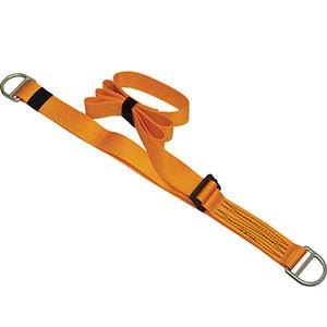 Adjustable Rigging Sling
