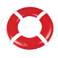 Water Rescue Ring Buoys - mtrsuperstore