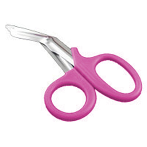 MTR EMS Shears - Pink
