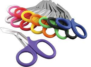 MTR EMS Shears - mtrsuperstore