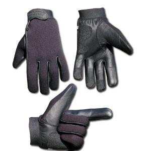 MTR Shooter Gloves - mtrsuperstore