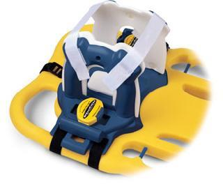 Laerdal Speedblocks Head Immobilizer - mtrsuperstore