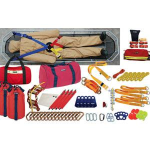 Technical Rescue Team Set - mtrsuperstore