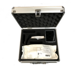 Eagle Vision - Video Laryngoscope Kit - mtrsuperstore
