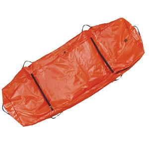 Yates Litter Basket Stretcher Cover