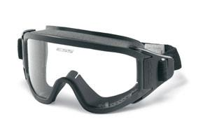 ESS Innerzone 3 Structural Firefighting Goggles - mtrsuperstore