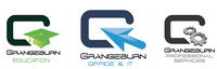 Grangeburn Computers