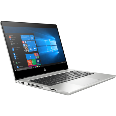 """HP ProBook 430 G7, 13.3"""" HD, i5-10210U, 8GB, 256GB SSD, WIN 10 HOME, 1YR WTY"""