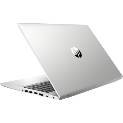 """HP ProBook 450 G7, 15.6"""" FHD TOUCH, i7-10510U, 16GB, 512GB SSD, GEFORCE MX130 2GB, W10P64, 1YR WTY"""