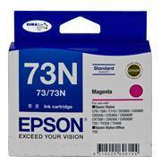73N MAGENTA INK FOR T21,TX110,TX210,TX410,TX550,TX510,TX610.