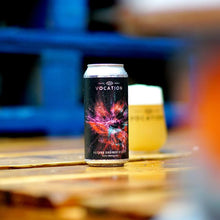 Load image into Gallery viewer, Future Desired State - Vocation Brewery - Triple IPA, 9.7%, 440ml Can