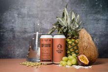 Load image into Gallery viewer, OFS010 - Northern Monk - Caribbean Cocktail Style Sour, 7.1%, 440ml Can