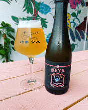 Load image into Gallery viewer, Guten Morgen Pet - Deya Brewing - Hefeweizen, 5.2%, 375ml Bottles