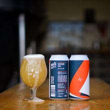 Load image into Gallery viewer, Running In Pairs - North Brewing Co - Session IPA, 4.4%, 440ml Can