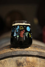 Load image into Gallery viewer, Wander Beyond Brewing - Wander Beyond Glass - Glassware