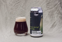 Load image into Gallery viewer, Show Me Something New - Pressure Drop - American Brown Ale, 5.8%, 440ml Can