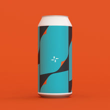 Load image into Gallery viewer, The Leafcutter - North Brewing Co - DDH IPA, 6.8%, 440ml Can