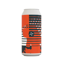 Load image into Gallery viewer, Waving Flags - North Brewing Co - DDH IPA, 6.5%, 440ml