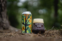 Load image into Gallery viewer, 23.02 Homebrew Heroes: Shepard's Warning - Northern Monk - English Red IPA, 6.3%, 440ml Can