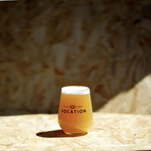 Load image into Gallery viewer, Vocation Brewery - Vocation Allegra Glass - Glassware