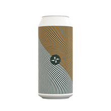 Load image into Gallery viewer, Triple Fruited Gose Mango - North Brewing Co - Mango Gose, 4.5%, 440ml