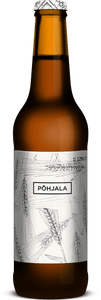 Odravein - Põhjala Brewery - Barley Wine, 12%, 330ml Bottle