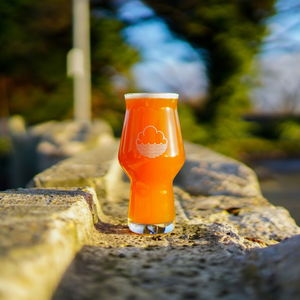 Cloudwater - Standard Craft Master - Glassware