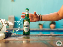 Load image into Gallery viewer, Jever Fun Pilsener  - Jever - Non Alcoholic Pilsner, 0%, 330ml Bottle