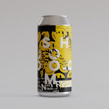 Load image into Gallery viewer, Shoom - Zapato Brewery - Pale Ale, 4.5%, 500ml Can