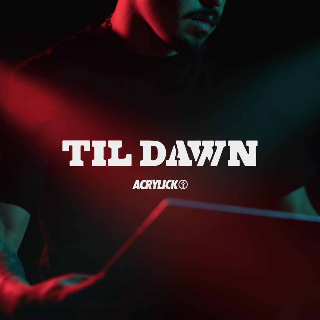 Til Dawn Collection - 2020
