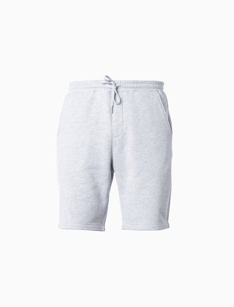 Alexander Fleece Shorts