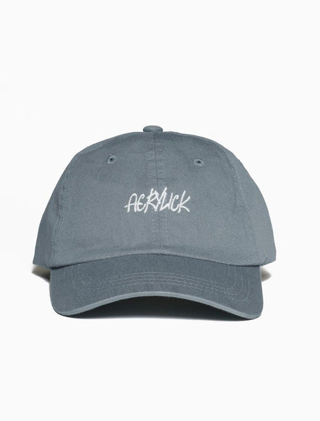 Graff Dad Hat