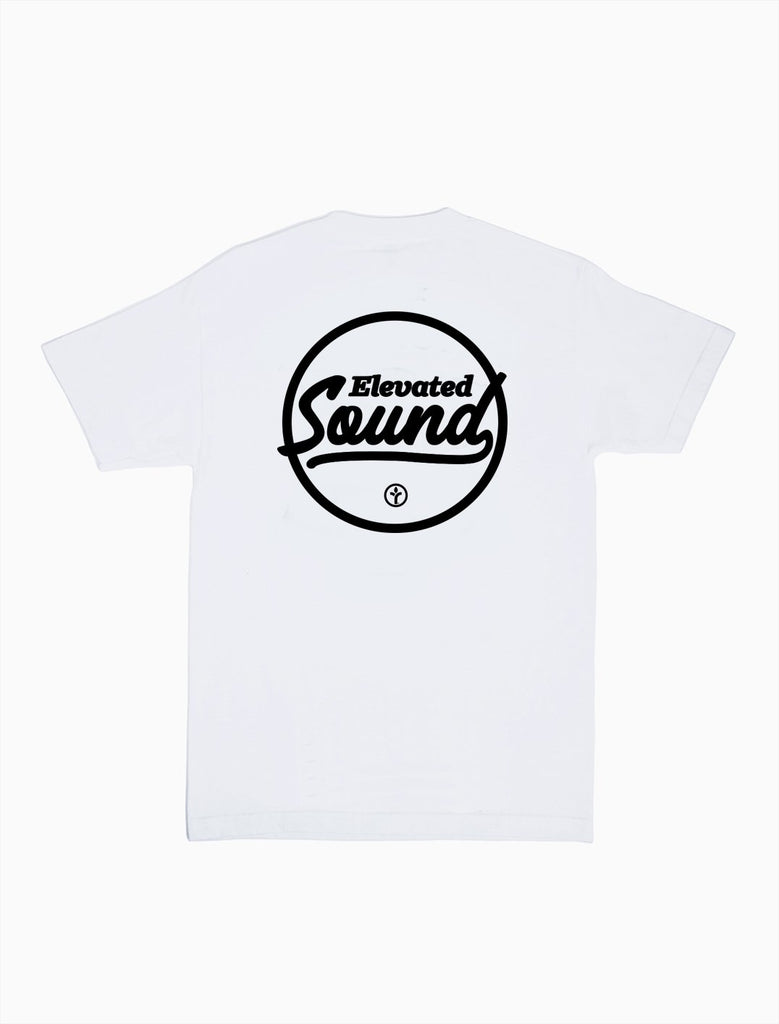 Elevated Sound Tee (1699189162095)