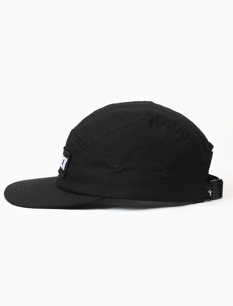 Strike Logo Ripstop 5 Panel