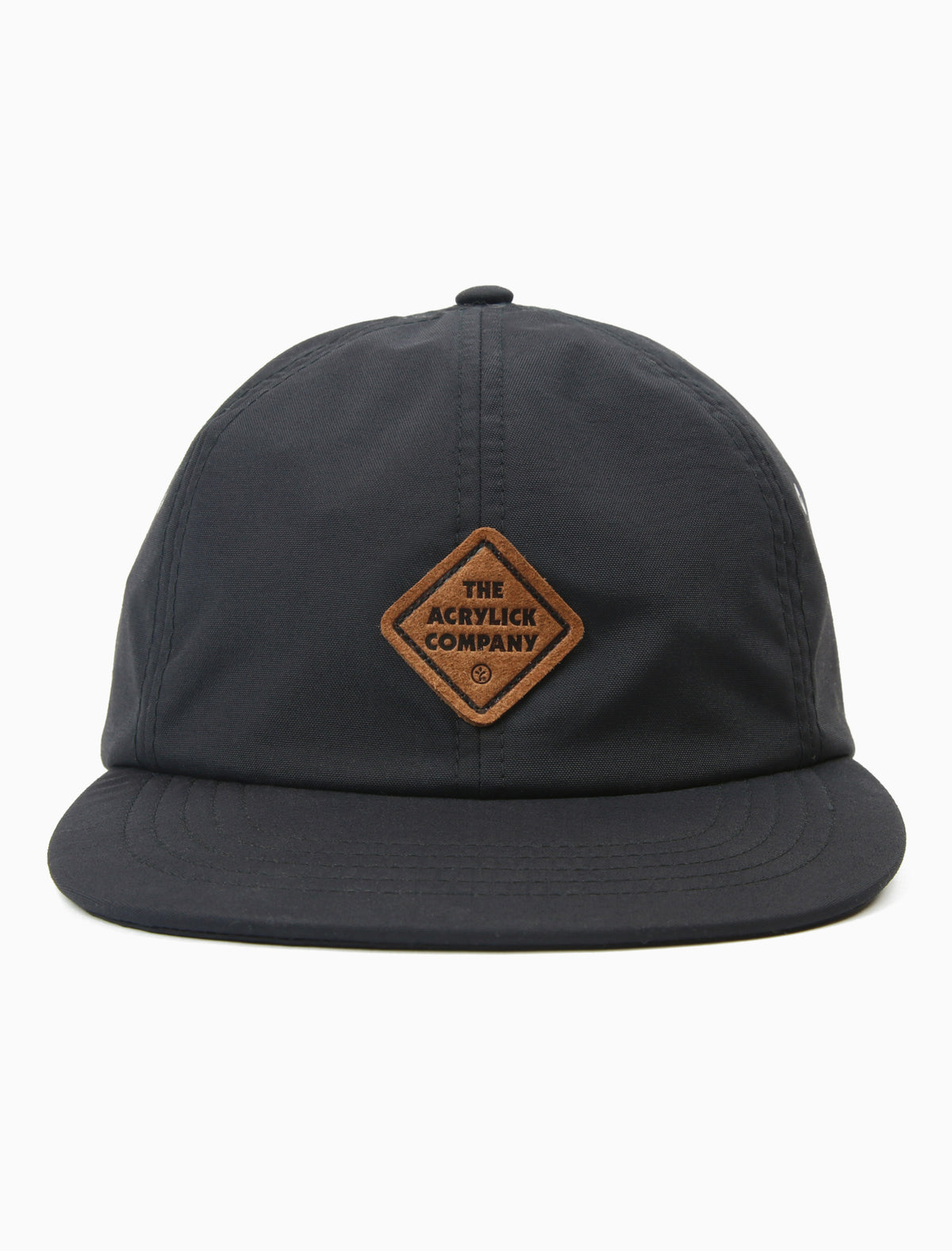 Midnighters Trail Packable Hat