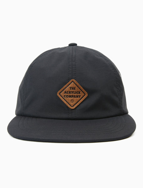 Midnighters Trail Packable Hat (2206889017455)