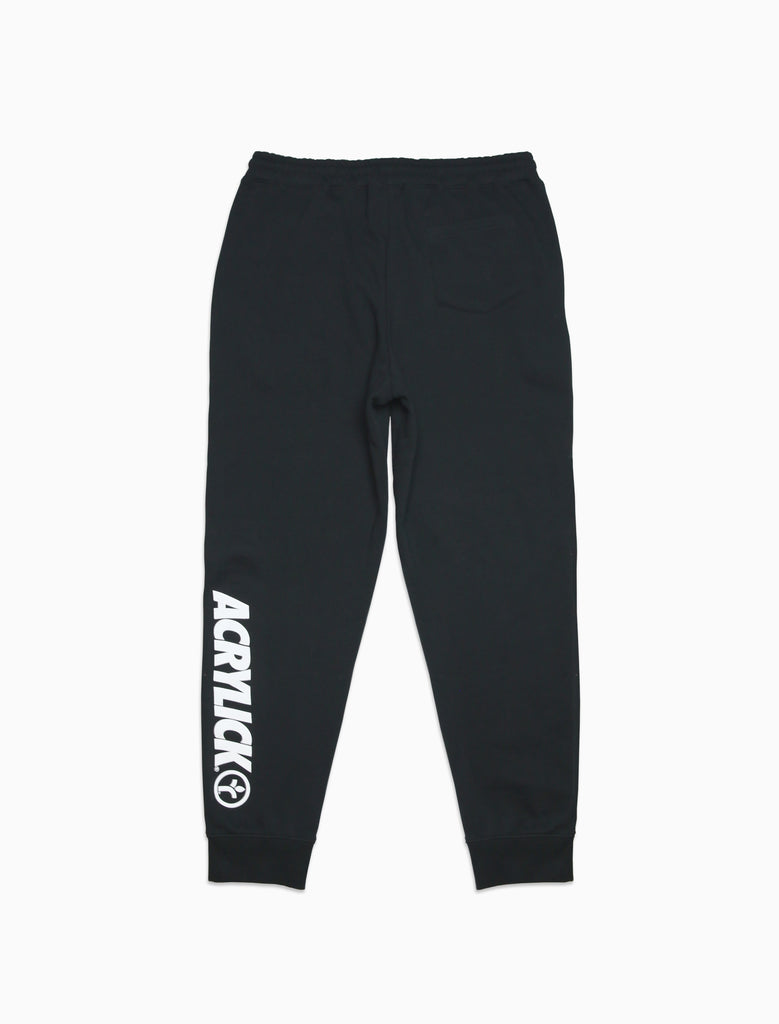 Thomas Fleece Pant