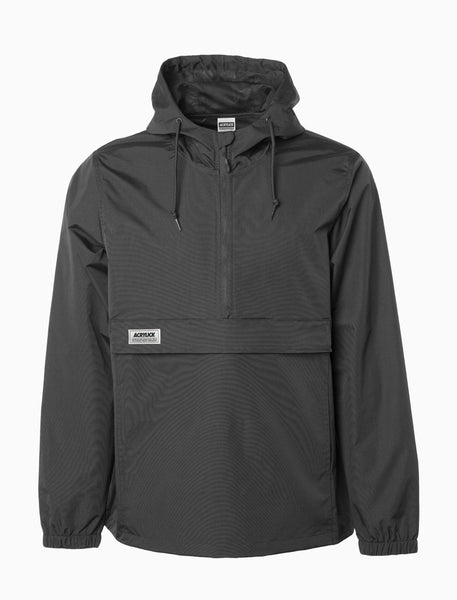 Noah Heavyweight Windbreaker